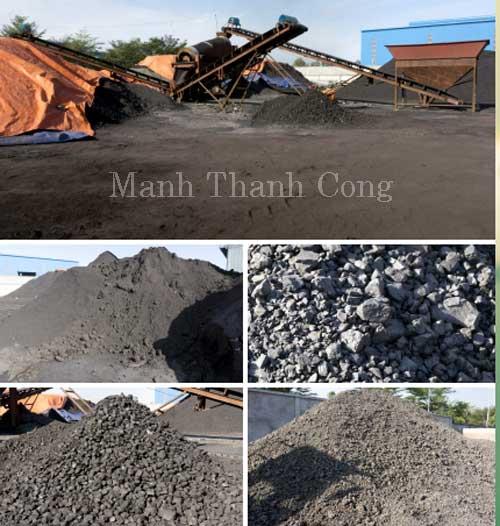 kho-than-manh-thanh-cong-1 Cung cấp lò hơi, than đá báo giá lò hơi than đá uy tín nhất quận 4 5 6 tphcm năm 2019 hiện nay