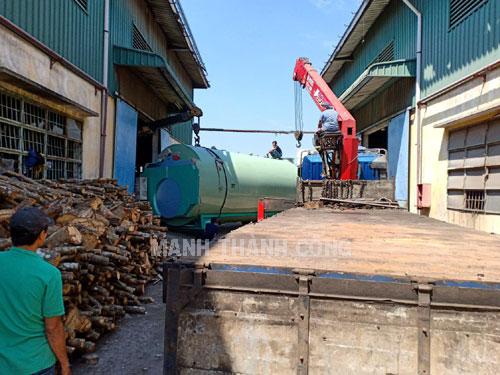 lap-dat-lo-hoi-kh Cung cấp Lắp đặt, sửa chữa và bảo trì lò hơi công nghiệp tại Biên Hòa Đồng Nai 2019