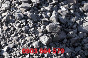 than-da-bn1 Xuất khẩu than đá tăng đột biến đầu tháng 4/2019 hiện nay trên thị trường