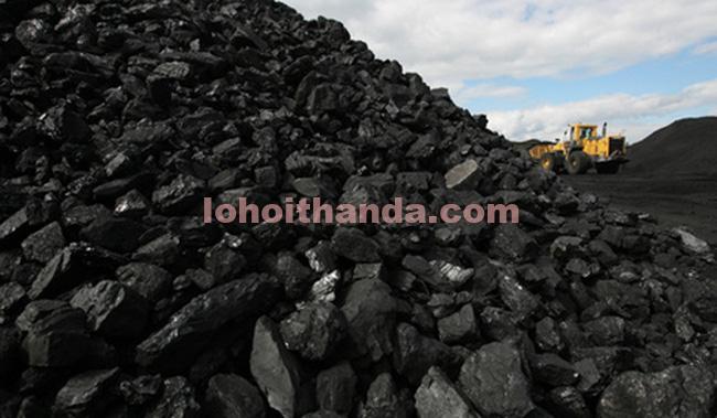 than-da-gia-re-2019 Cơ sở chuyên bán than cục giá tốt UY TÍN 2019