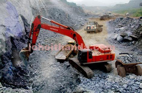 htac-than-vn-nb Báo giá than đá tại quận 1 2 3 tphcm năm 2019