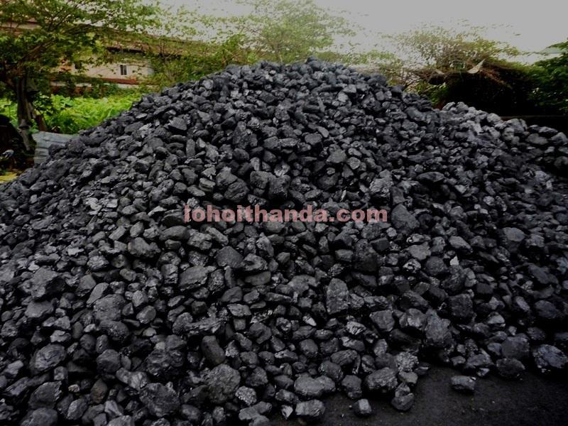 product_s159 Báo giá than đá các quận Thủ Đức, Gò Vấp tphcm