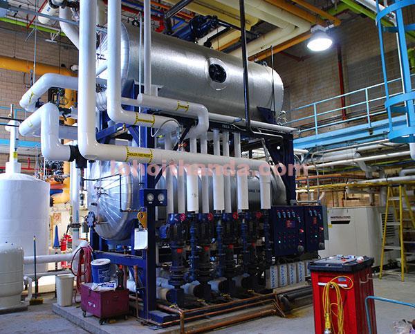 slider-boiler-01-3 Vận hành lò hơi là gì,có khó không?