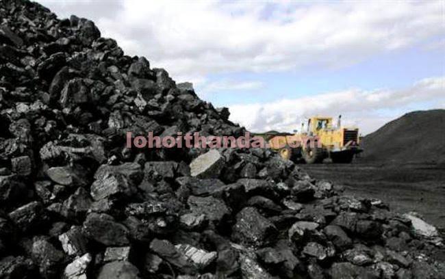 unnamed-9-1499327845478 Tình hình giá than đá trên thị trường hiện nay 6/2019 đầu tháng 7/2019