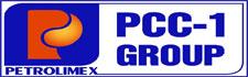 logo-petrolimex Chuyên thi công trần thạch cao giá rẻ đẹp uy tín