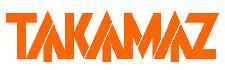 logo-takamaz Chuyên thi công trần thạch cao giá rẻ đẹp uy tín
