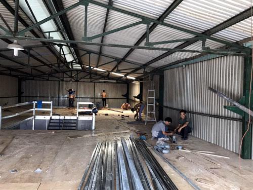 sua-chua-nha-xuong-ht Xây dựng nhà xưởng